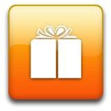 ikona Obrazy Stock
