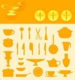 ikona artykuły ilustracji
