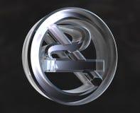 ikona palenia symbol ilustracji