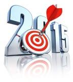 Ikone 2015 Stockfotos