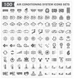 ikony ilustracji