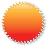 ikony ceny dodatek specjalny Zdjęcie Stock