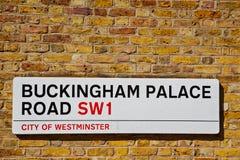 ikony sygnałowa ulica w Europe przewieziony starym obraz royalty free