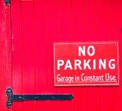 ikony sygnałowa ulica w London England Europe transporcie fotografia royalty free