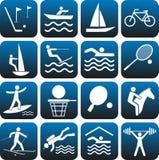 ikony ustawiać ilustracji