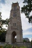 """Il †""""Parigi, Francia di Jacques del san della torre Immagini Stock"""