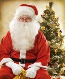 Il Babbo Natale