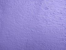 Il backround della parete ha natura immagini stock