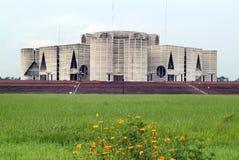 Il Bangladesh, Dacca, Fotografia Stock Libera da Diritti