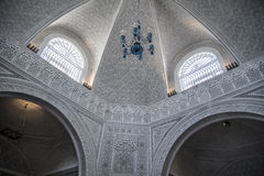 Il Bardo Tunisia Fotografie Stock