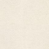 Il beige senza cuciture ha riciclato la struttura della carta per appunti, fondo leggero Fotografia Stock