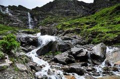 Il bello Tibet fotografia stock libera da diritti