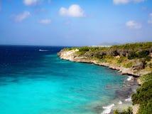 Il Bonaire fotografia stock libera da diritti