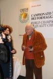 Il Bonta Cremona 12/15-11-2010 Royalty Free Stock Image