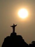 Il Brasile Fotografie Stock