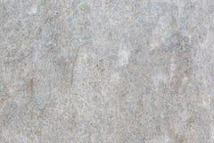 Il calcare è la superficie del fondo Fotografia Stock