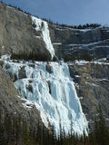 Il Canada 919 Fotografia Stock