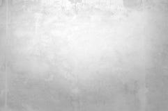Il cartone grigio si è illuminato da sopra Fotografia Stock