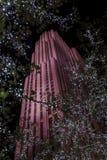 Il centro di Rockefeller Fotografia Stock Libera da Diritti