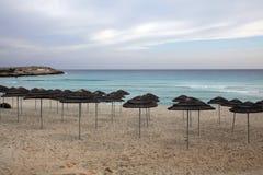 Il Cipro Fotografia Stock Libera da Diritti