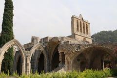 Il Cipro del nord Immagine Stock Libera da Diritti