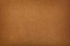 Il colore bronzeo dipinto ha invecchiato la superficie di metallo - retro fondo Immagine Stock