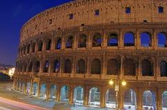 IL Colosseo Στοκ Εικόνες
