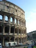 Il Colosseum Immagini Stock