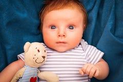Il concept de famille, amour, enfants Jour du `s de p?re photographie stock libre de droits