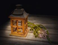 Il concetto dei rituali pagani dello slavo Fotografie Stock