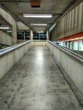 Il Corridoio fotografie stock libere da diritti