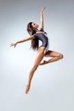 Il danzatore