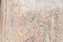 Cava Di Marmo Struttura Di Pietra Estrazione Di Pietra Fotografia