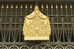 Il Duomo di Milan, Italy Royalty Free Stock Image