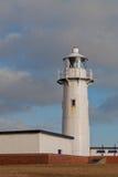 Faro Fotografia Stock Libera da Diritti