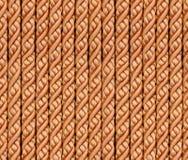 Corde di fascino Fotografie Stock Libere da Diritti