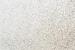 Il fondo antiurto della bolla, il colore è marrone chiaro a bianco immagine stock