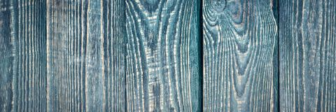 Il fondo da struttura d'annata di legno imbarca con i resti di vecchia pittura natalia fotografie stock