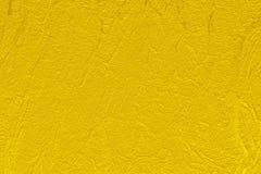 Il fondo dell'estratto del modello di struttura di colore dell'oro può essere uso come copertina dell'opuscolo della screen saver fotografia stock libera da diritti