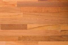 Il fondo di legno, ha premuto la struttura di legno immagini stock libere da diritti