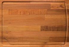 Il fondo di legno, ha premuto la struttura di legno fotografia stock libera da diritti