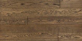 Il fondo di legno per progettazione, quercia di struttura ha tonificato il bordo Fotografia Stock