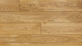 Il fondo di legno per progettazione, quercia di struttura ha tonificato il bordo Fotografie Stock Libere da Diritti