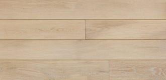 Il fondo di legno per progettazione, quercia di struttura ha tonificato il bordo bianco Fotografie Stock Libere da Diritti