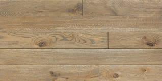 Il fondo di legno per progettazione, quercia di struttura ha tonificato il bordo grigio Immagine Stock