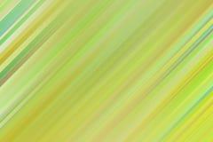 Il fondo strutturato vago regolare variopinto molle pastello astratto fuori dal fuoco ha tonificato nel colore giallo Può essere  Fotografia Stock