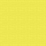 Il giallo luminoso modella il fondo del wallpapper Fotografia Stock Libera da Diritti