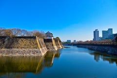 Il Giappone Immagini Stock Libere da Diritti