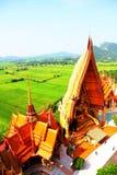 Il grande Buddha Fotografia Stock Libera da Diritti