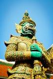 Il grande della Tailandia Fotografie Stock Libere da Diritti